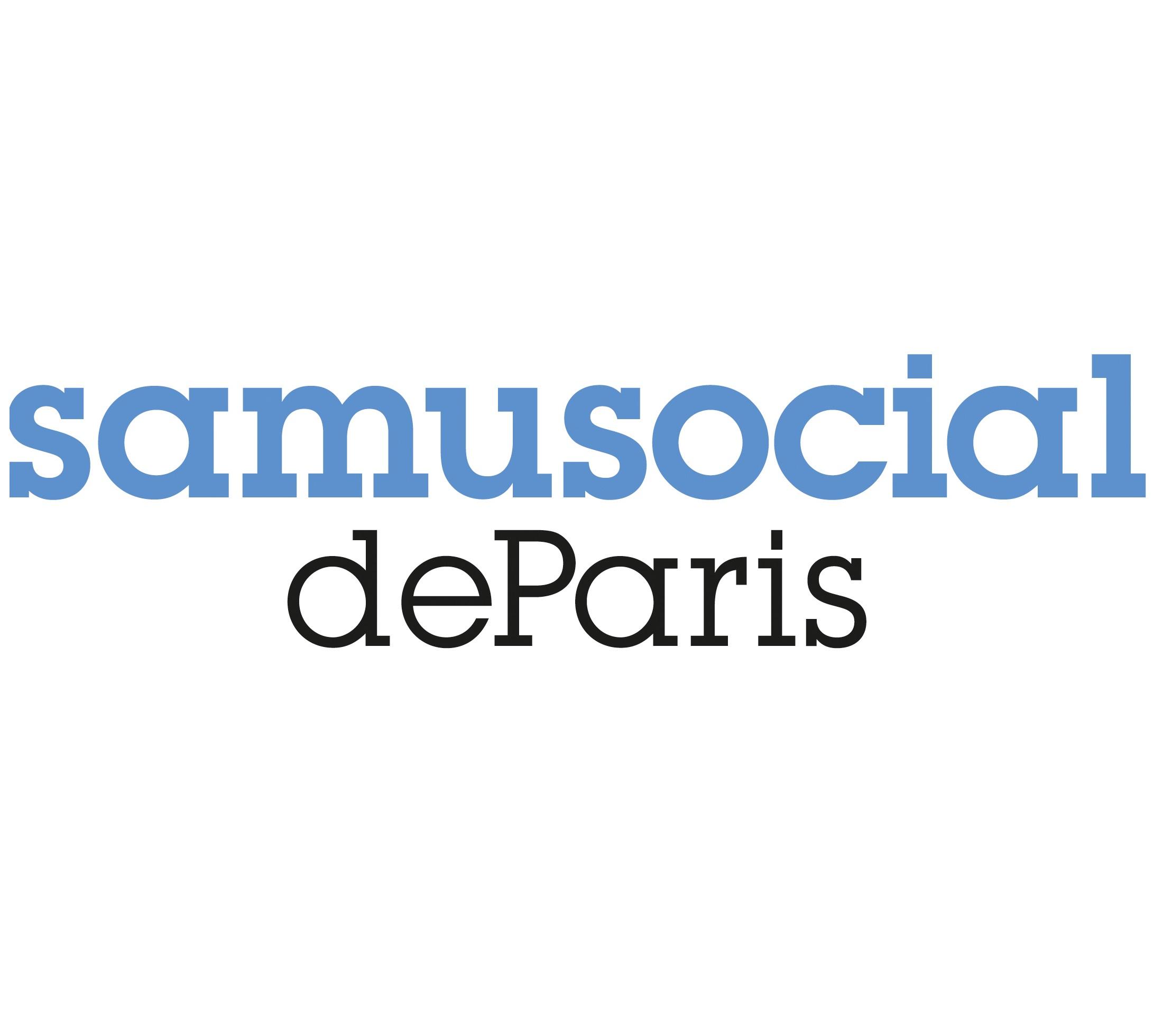 logo_samu_social_paris_2_lignes_rvb_2017-05-15_18-40-11_606