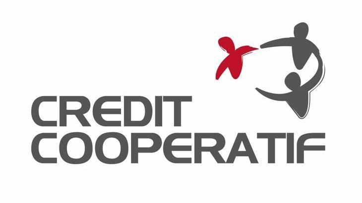 creditcoop