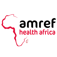 Logo-Amref-PNG