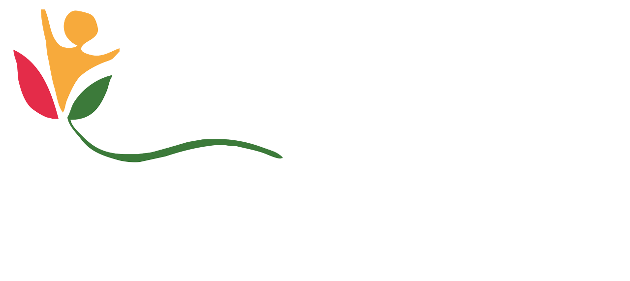 Logo_AEA_FR_Transparent_blanc