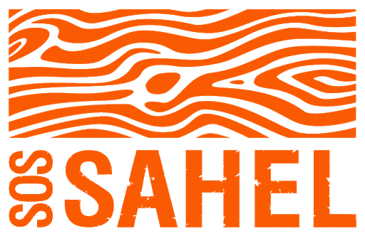 sossahel